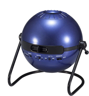 🔥HOT SALE!🔥Sega Homestar Original Home Planetarium 60,000 Stars