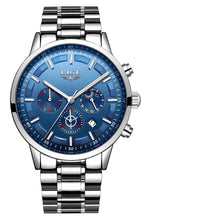 Load image into Gallery viewer, Luxury Sport Watch