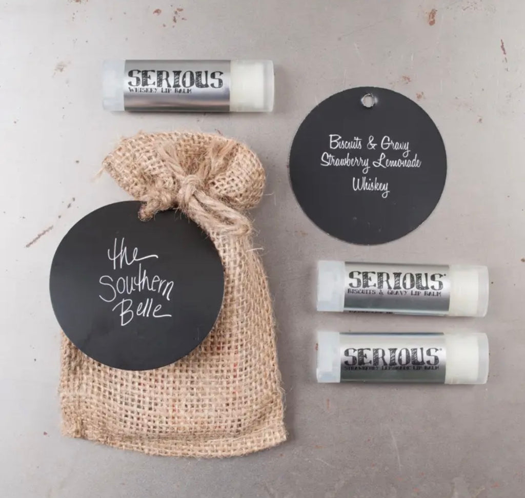 Bitch Lip Balm Bundles