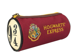 Trousse Harry Potter - Poudlard Express 9 3/4 Monkey Mood