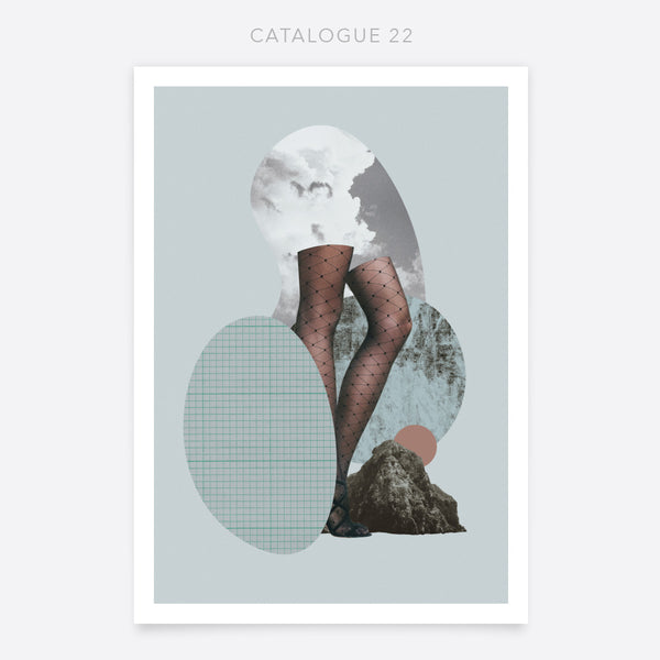 Catalogue 2020 - Prints
