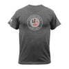 VL Patriot T-shirt