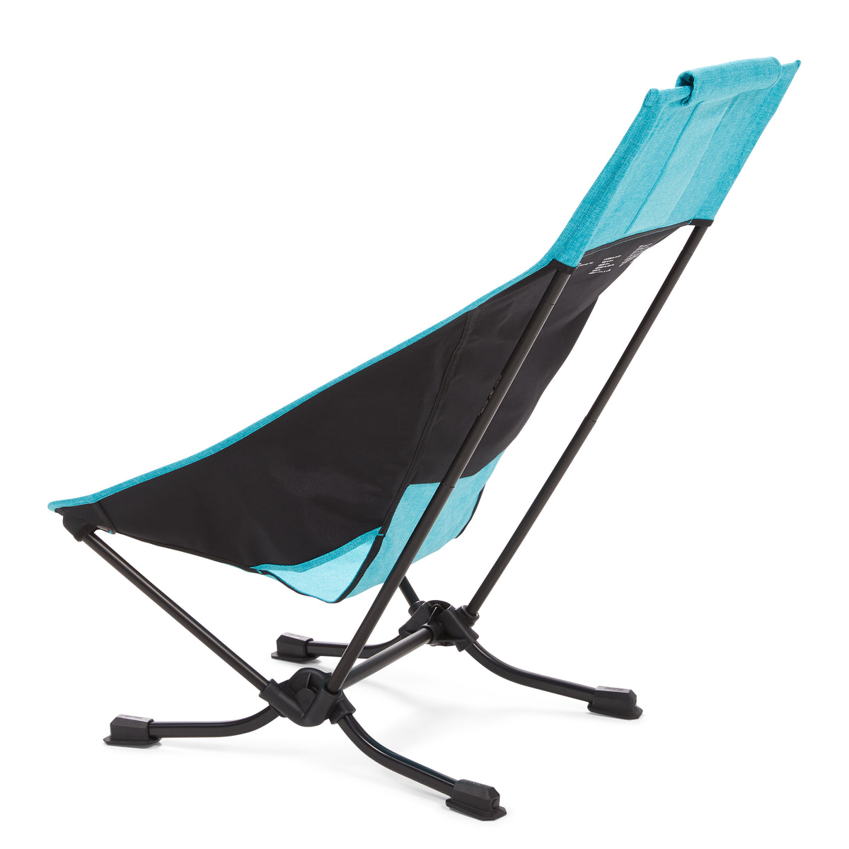 Premium design Beach Chair Home
