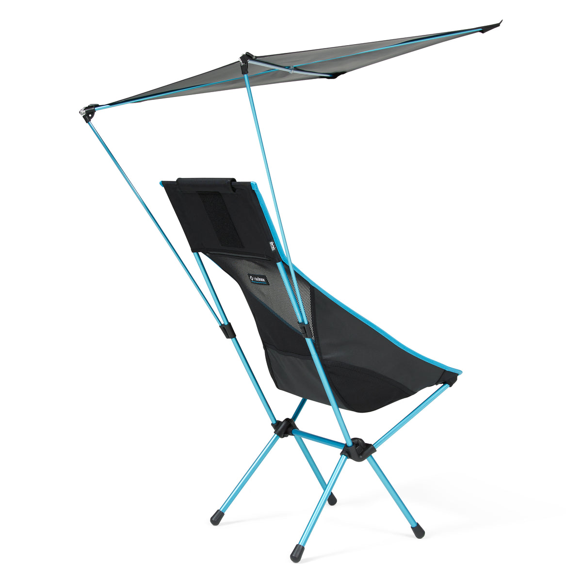 Instant Chair Canopy Personal Shade