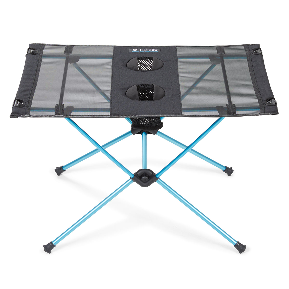 go-anywhere table Table One