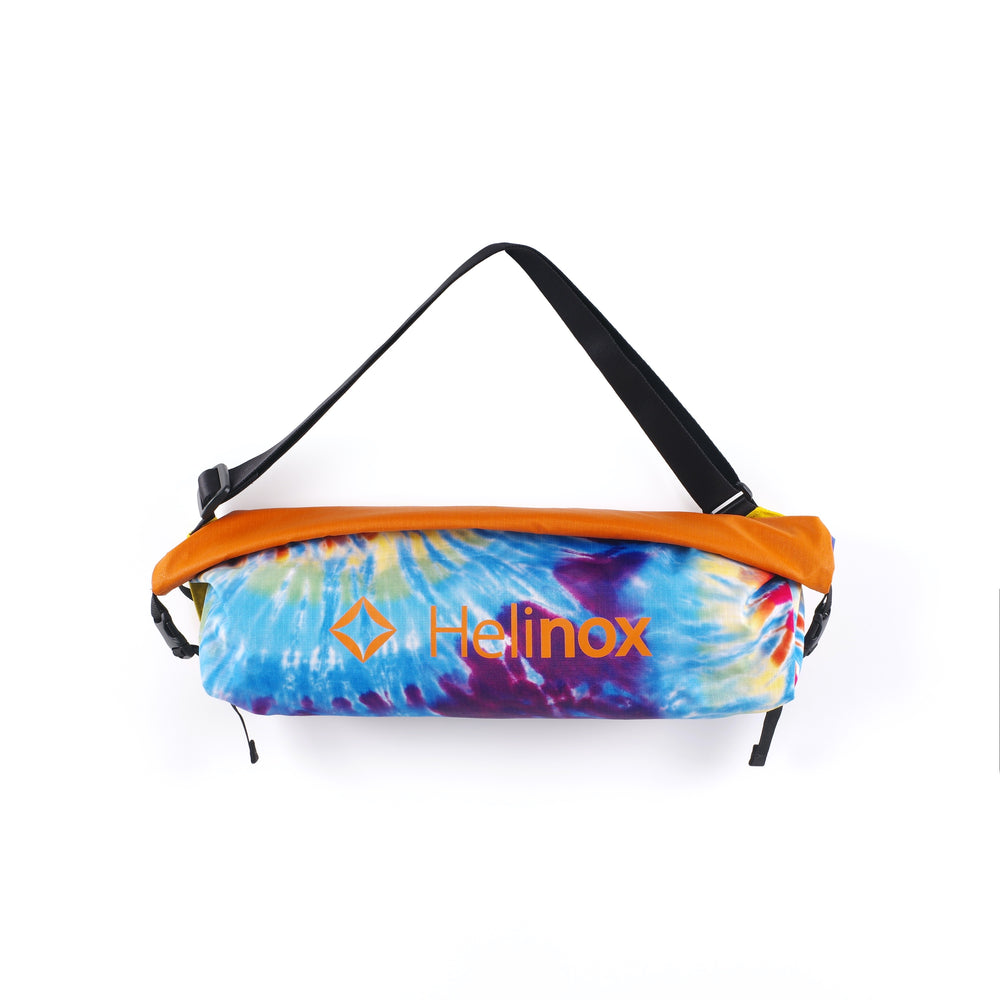 this bag is cool. but why?