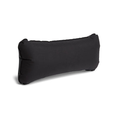 Helinox  Air + Foam Headrest: Black/Charcoal