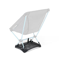 Ground Sheet Chair Zero