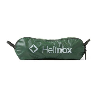 Helinox  Chair One Replacement Case: Forest Green