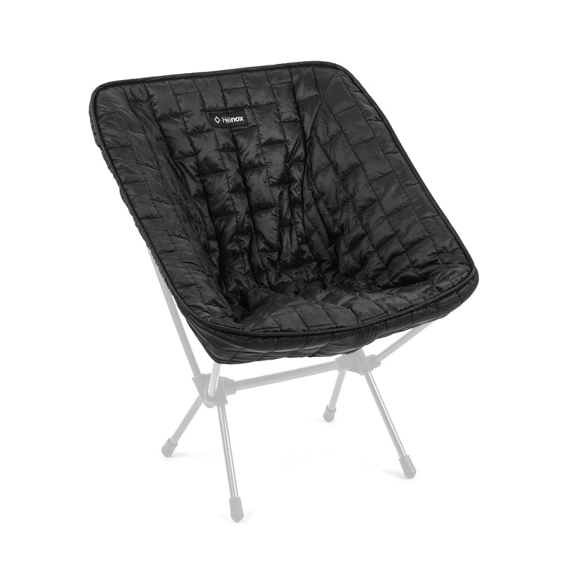 Reversible Seat Warmer Chair One
