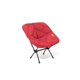 Product Image - Red
