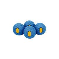 Vibram Ball Feet Set 45mm