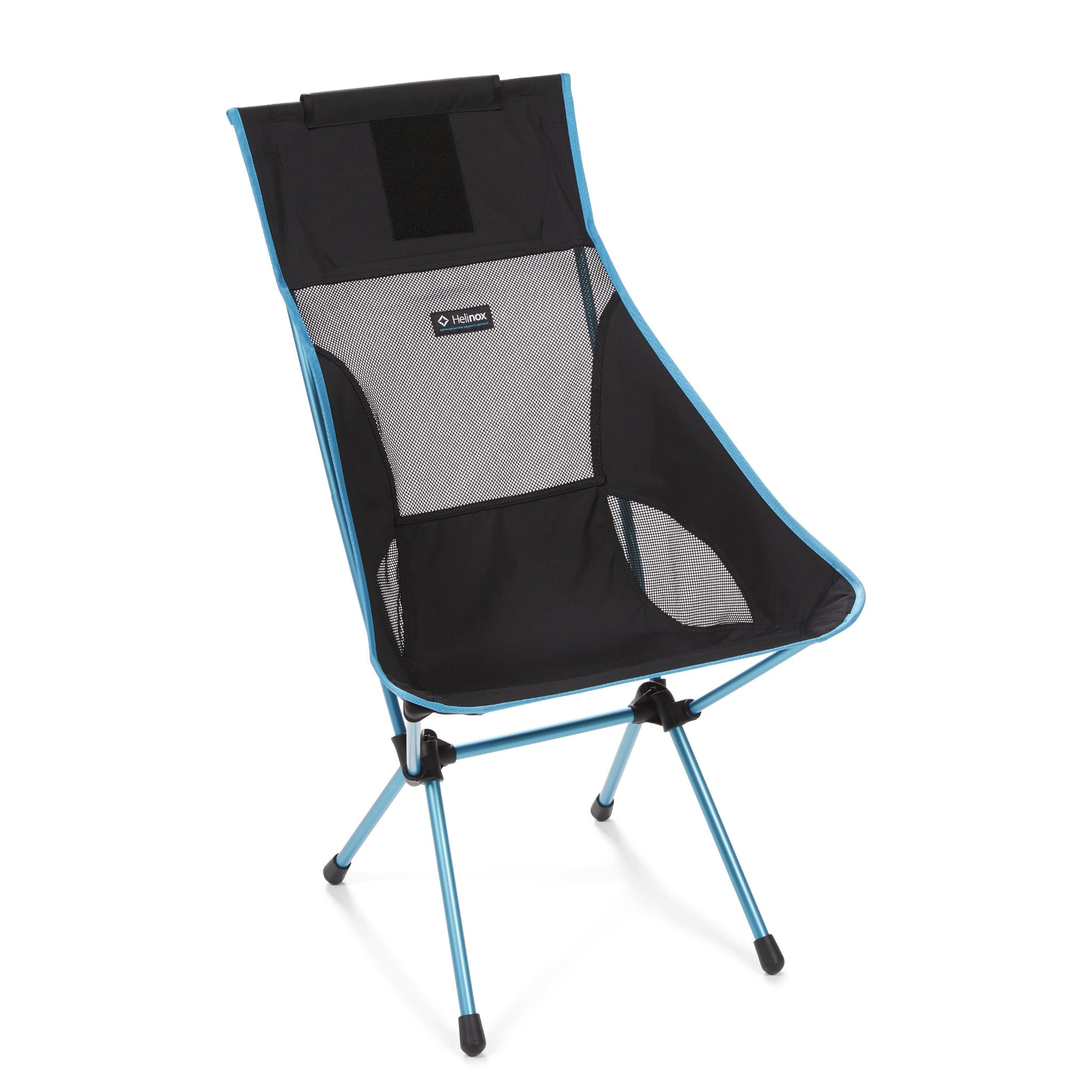 2-pack ** FREE SHIPPING ** NFL High Back Chairs