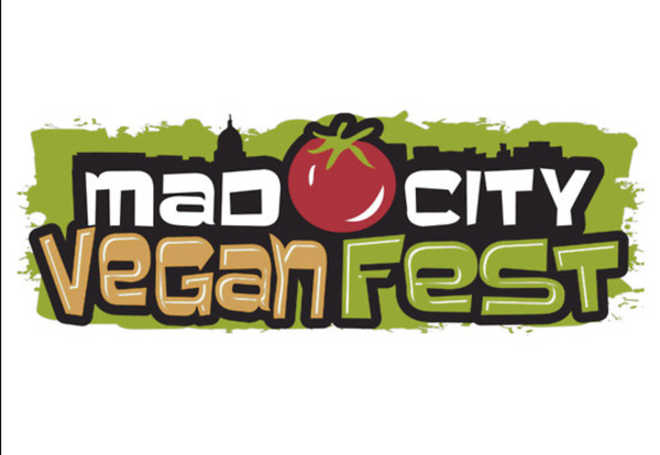 Qēt Botanicals mad city vegan fest