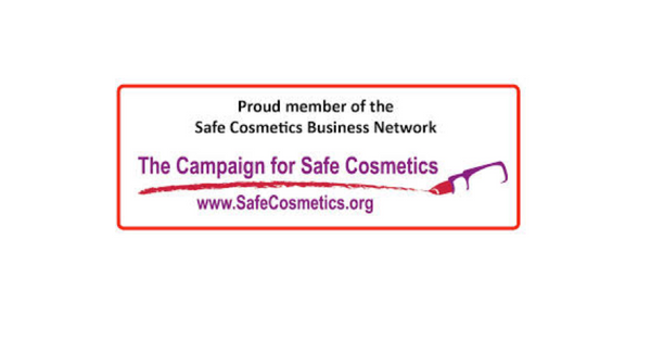 Qēt Botanicals safe cosmetics