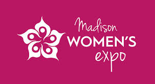 Qēt Botanicals clean beauty Madison women's expo