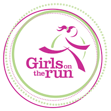 Qēt Botanicals Girls on the run