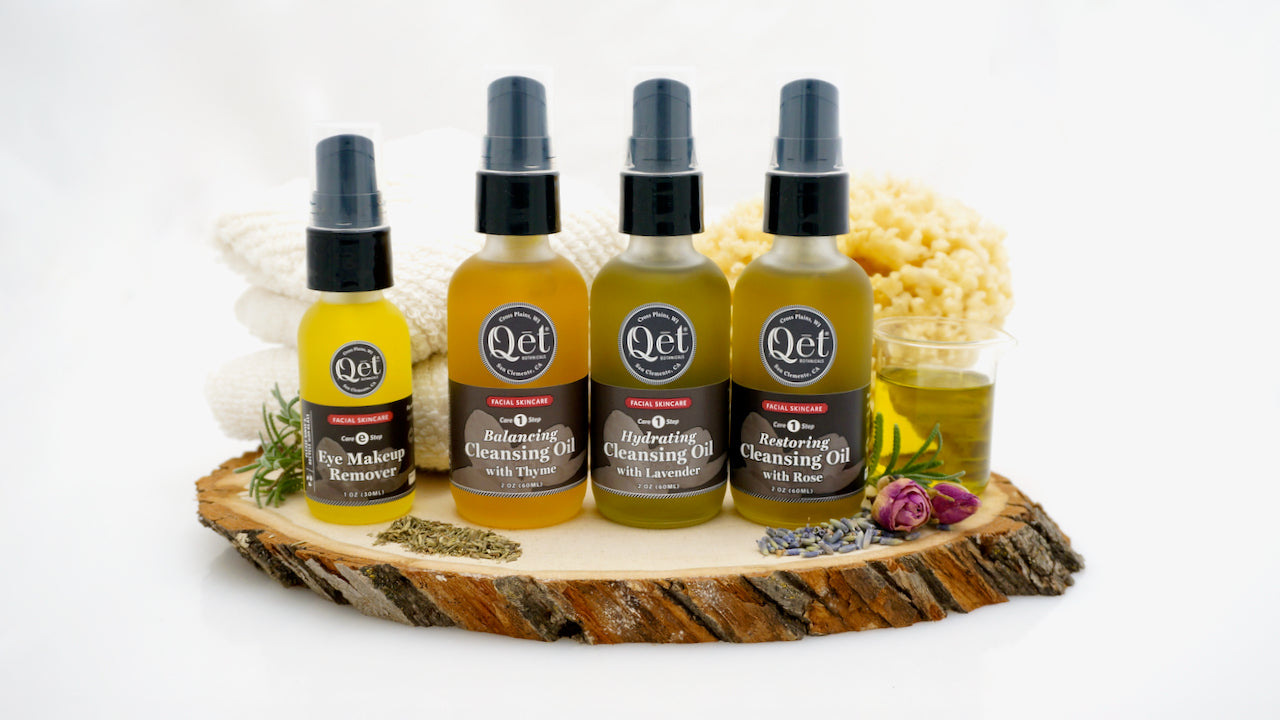 Qet-Botanicals-Award-Winning-Cleansing-Oil-and-Eye-Makeup-Remover