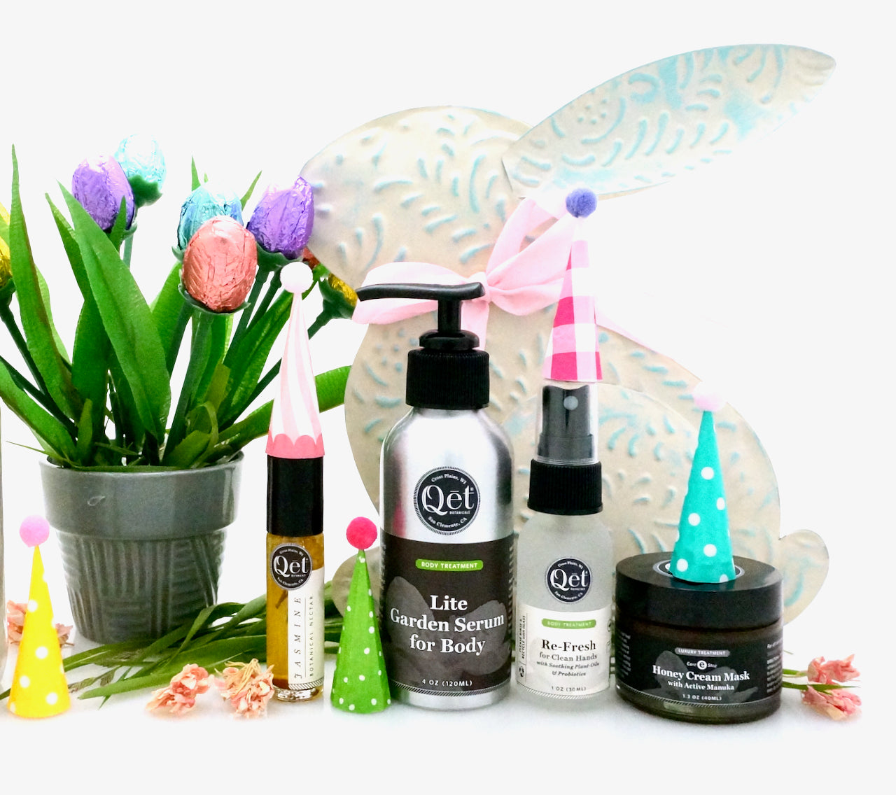 Qet-Botanicals-Cruelty-Free-Leaping-Bunny-Certified
