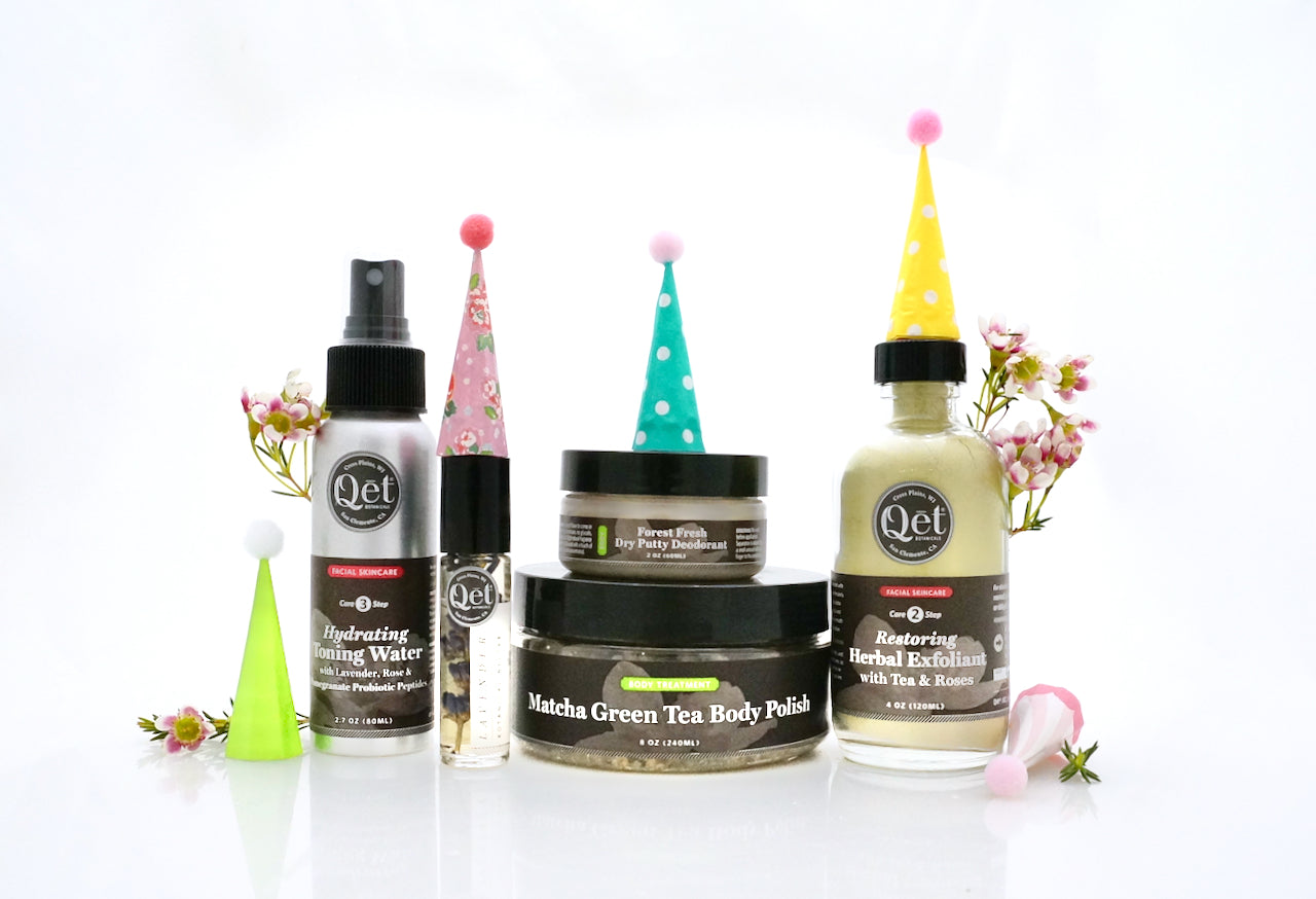 Qet-Botanicals-Healthy-Woman-Owned-Skincare-and-Wellness