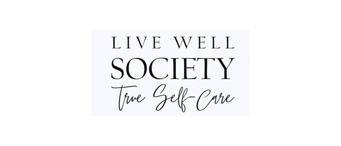 Live Well Society