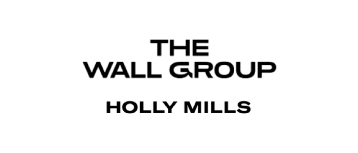 The Wall Group Holly Mills