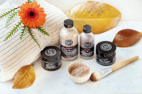 Qet-Botanicals-Best-Natural-Plant-Based-Masks-for-Sensitive-Skin