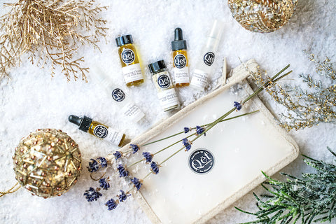 Qet-Botanicals-Green-Beauty-Skincare-and-Starter-Kits