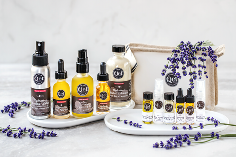 Qet-Botanicals-Full-Sized-Skincare-and-Starter-Kits