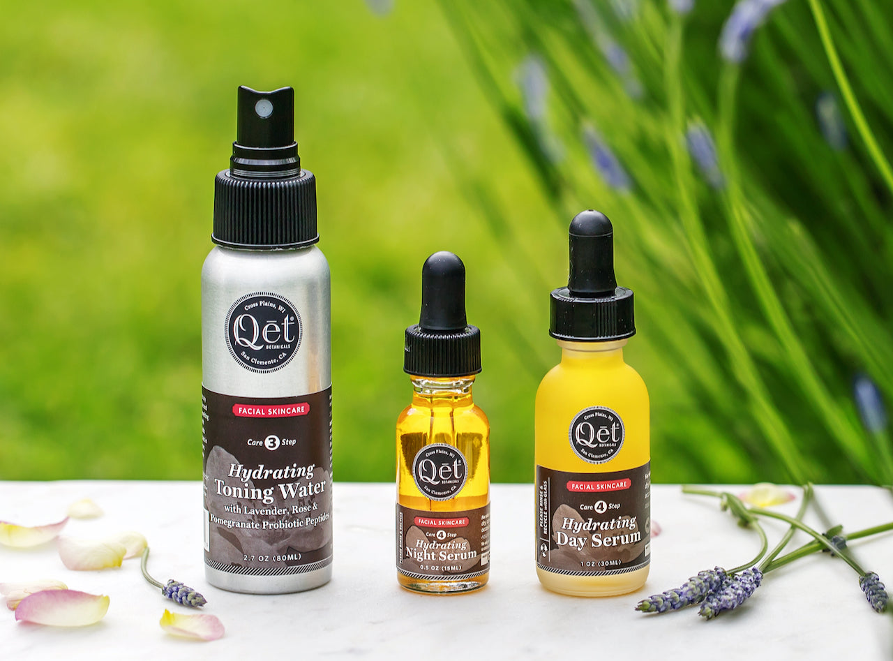Qet-Botanicals-Organic-Ingredients-to-Hydrate-and-Moisturize