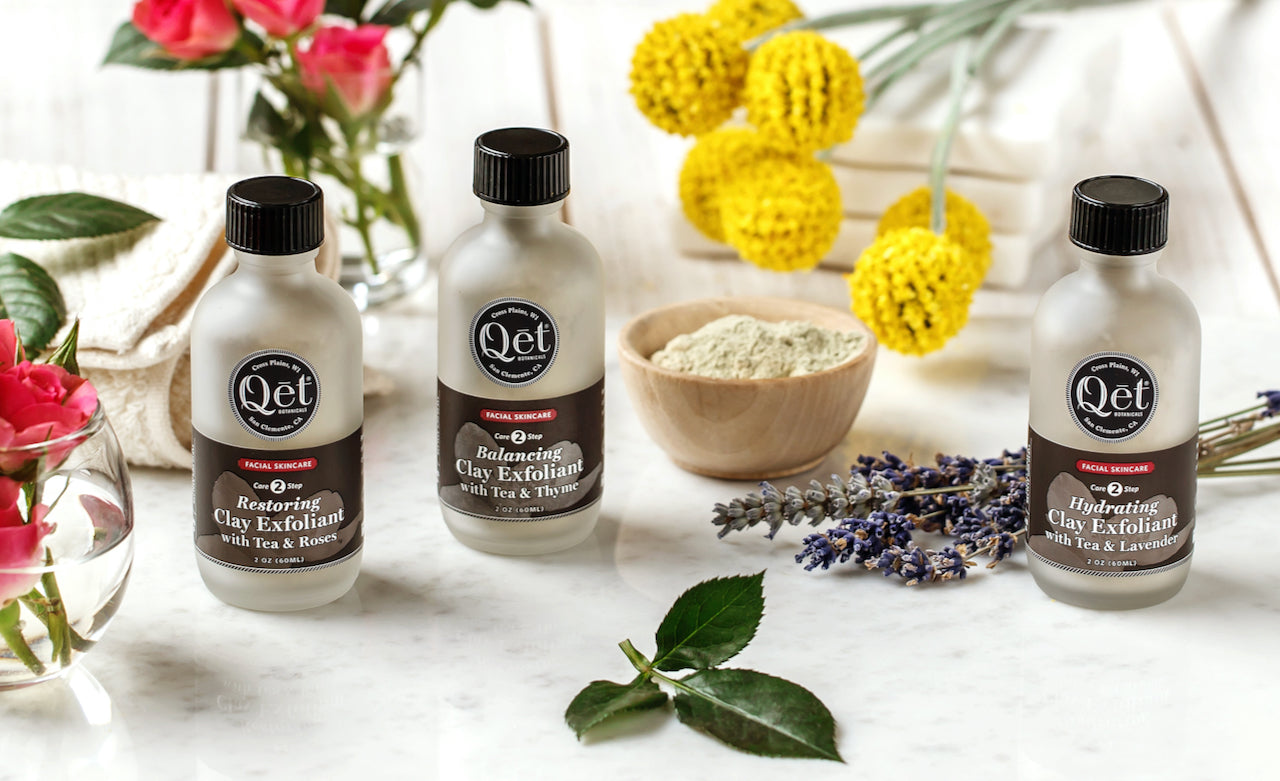 Qet-Botanicals-Gentle-Botanical-and-Natural-Exfoliants