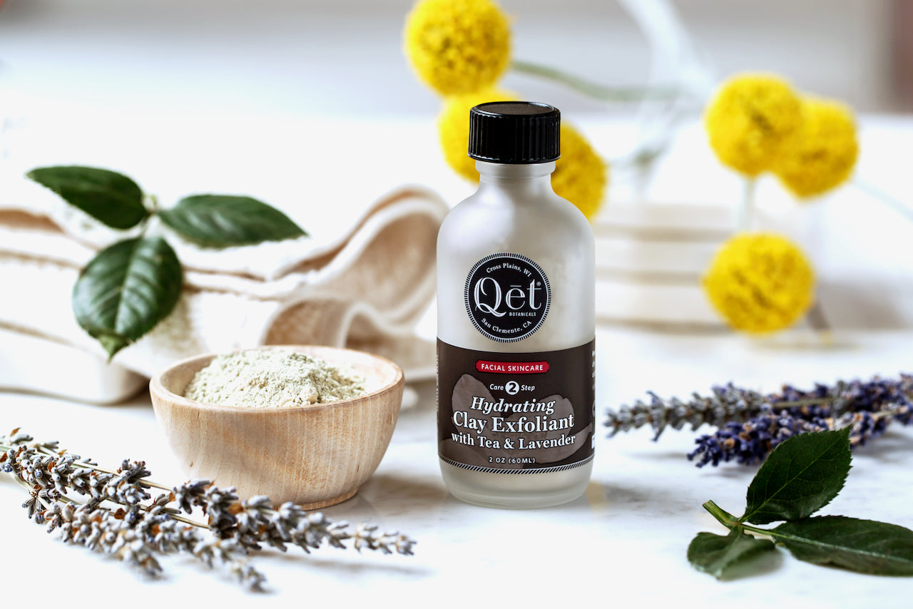 Qet-Botanicals-Hydrating-Herbal-Exfoliant-with-Tea-and-Lavender