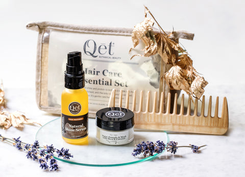 Qet-Botanicals-Hair-Serum-Pomade-Eco-Comb-All-Natural