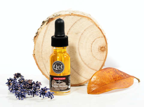 Qet-Botanicals-Restoirng-Night-Serum