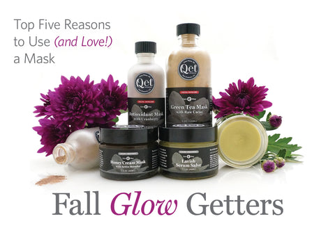 Qet-Botanicals-Fall-Glow-Getters-and-Reasons-To-Love-And-Use-A-Treatment-Mask