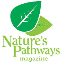 Qēt Botanicals nature's pathway magazine