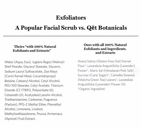 Qet-Botanicals-Switch-to-Safer-Clean-Exfoliant-All-Natural