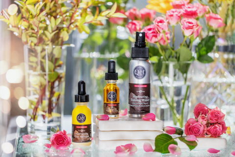 Qet-Botancials-Plant-Based-Beauty-All-Natural-EWG-Verified