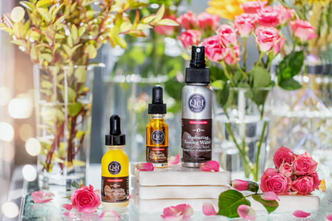 Qet-Botanicals-Our-Ingredients-Arent-Made-They-Are-Grown-Plant-Based-Skincare