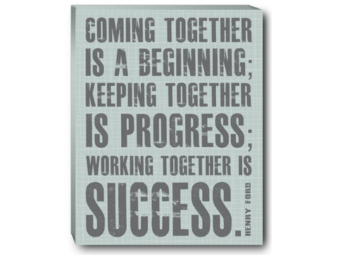 Qet-Botanicals-Quote-Coming-Together-is-Successful