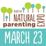 Qēt Botanicals clean beauty natural parenting expo