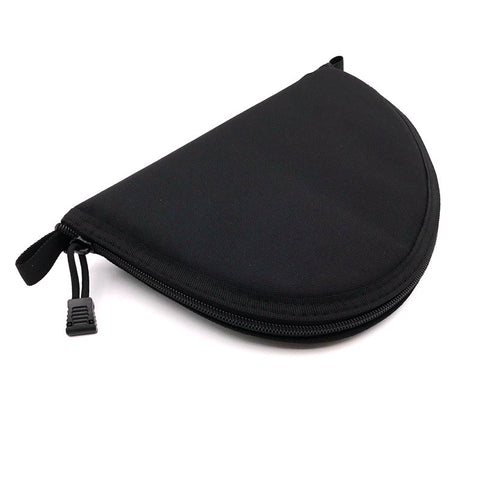 Tactical Pistol Rug Handgun Pouch