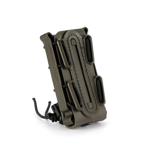 Soft Shell Scorpion Mag Carrier Magzine Tool Pouch Magazine Holder