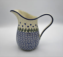 Load image into Gallery viewer, 30 oz. Pitcher