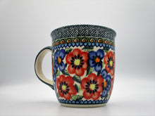 Load image into Gallery viewer, UNIKAT 12 oz. Mug