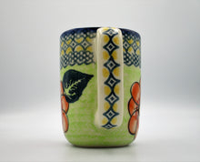 Load image into Gallery viewer, UNIKAT 10 oz. Mug