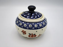 Load image into Gallery viewer, 7 oz. Sugar Bowl