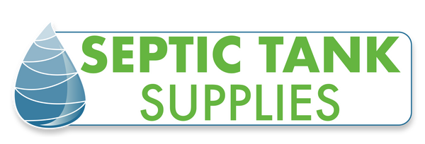 Septic Tank Supplies UK