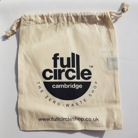 Produce bag - Large