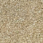 Brown Rice Short Grain (organic) - 100g